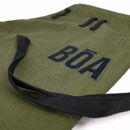 Luta Livre Pantalones Bõa - Caqui | Boa