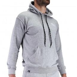 КОФТА Esportes - серый | Bōa Fightwear