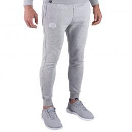 Pantalones Despostivos Bõa Hombre Esportes - Gris | para el deporte