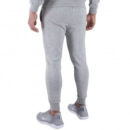 Pantalones Despostivos Bõa Hombre Esportes - Gris | ropa deportiva