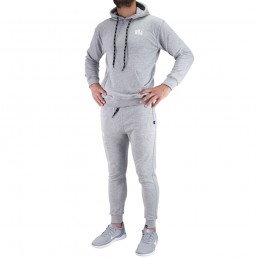 Survêtement Esportes - Gris | streetwear