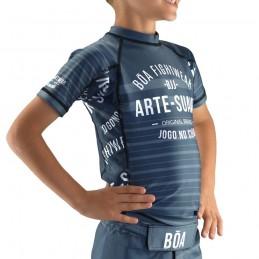 Kinderset Jogo No Chão - Grau - körperliche Bewegung