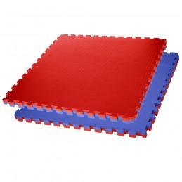 Tatami puzzle reversibile di 2.5 cm
