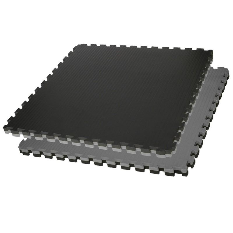 Tatamis puzzle réversible 2 cm