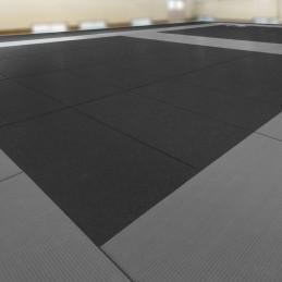 Tatamis de Judo | Arts martiaux | Bōa Fightwear