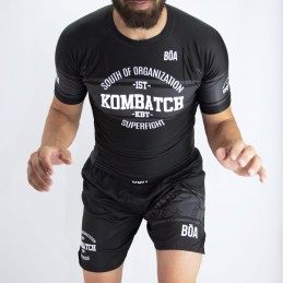 Rashguard Kombatch | for Sport