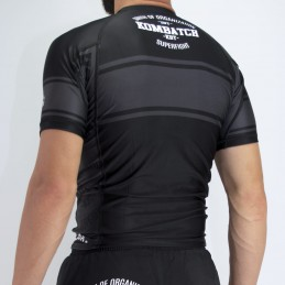 Rashguard Kombatch  | competition