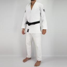 Kimono de judô Sentoki | treinamento esportivo