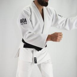 Kimono Judo Sentoki | competition