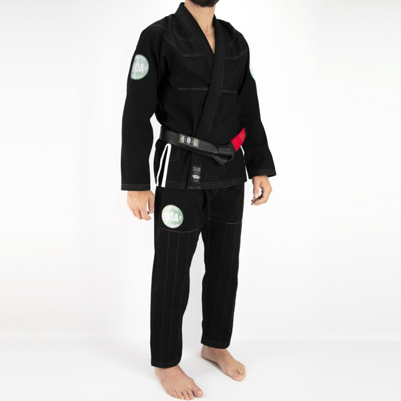 Kimono JJB Homme Curitiba   arts martiaux