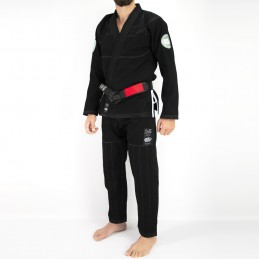 Men Bjj Kimono Curitiba | the practice of brazilian jiu-jitsu
