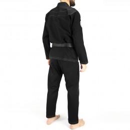 Men Bjj Kimono Curitiba | a kimono for Brazilian jiu-jitsu clubs