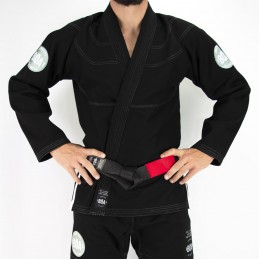 Bjj Kimono para Hombre Curitiba | deportes de combate