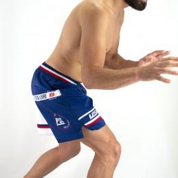Pantalones cortos Nogi USC Academy
