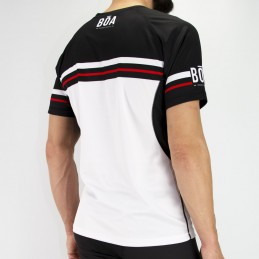 Men's Dry Shirt Original Brand | Boa