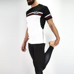 Herren Dry Shirt Original Brand - Kampfsportarten