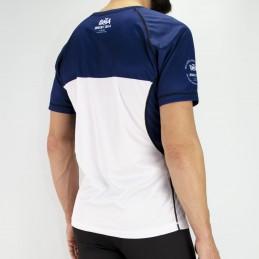 Dry Shirt para Homem Moleke | para competições