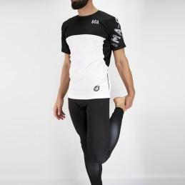 Dry Shirt para Hombre MA-8R | para entrenamiento deportivo
