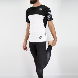 Men's Dry Shirt MA-8R | for fitness