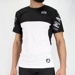 Dry Shirt da Uomo MA-8R | Bōa Fightwear