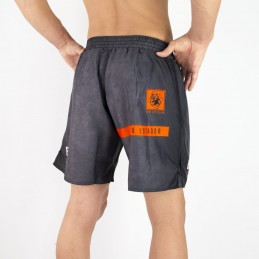 Pantaloncini da combattimento Luta Livre | per lo sport