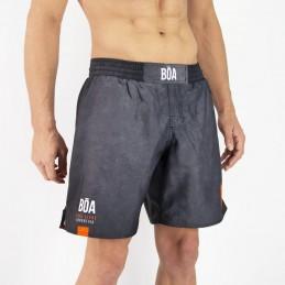 Pantalones cortos Luta Livre | Artes marciales