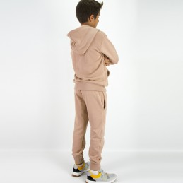 Survêtement Enfant Esportes - Camel | fitness
