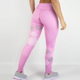 Leggings Femme Ioga | pour le yoga