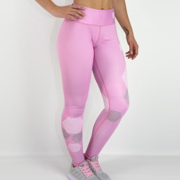 Damen Leggings Ioga | für die Fitness