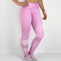 Женские леггинсы Иога | для фитнеса
