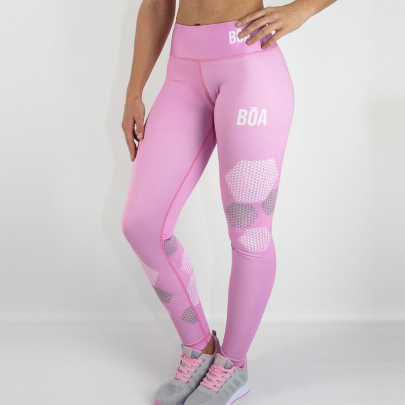 Damen Leggings Ioga | für Sport
