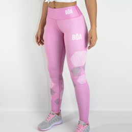 Damen Leggings Ioga | zum Laufen