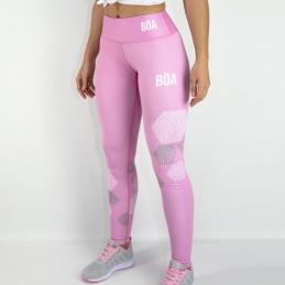Leggings para Mulher Ioga | salão de esportes