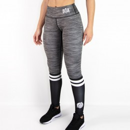 Legging Femme Estilo | faire du sport