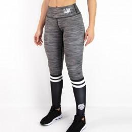 Leggings para Mulher Estilo | para esporte