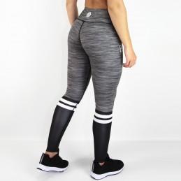 Leggings para Mulher Estilo | para treinamento