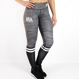 Damen Leggings Estilo | für die Fitness