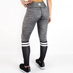Leggings para Mulher Estilo | para correr