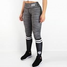 Damen Leggings Estilo | Kampfkunst