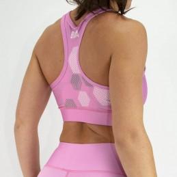 Sujetador Deportivo para Mujer Ioga | para fitness