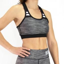 Reggiseno sportivo da Donna Estilo | per il fitness