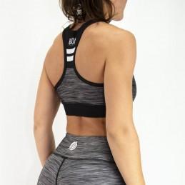 Sujetador Streewear para Mujer Estilo | pabellón de deportes