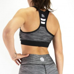 Sujetador Streewear para Mujer Estilo | para fitness