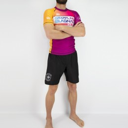 Set of NoGi Team Grappling Blagnac | for Sport