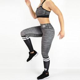 Estilo Damenoutfit   für die Fitness