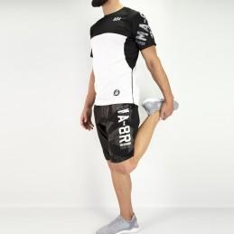 MA-8R Sportbekleidung Wettbewerb
