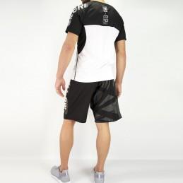 MA-8R Sportbekleidung Kampfkunst