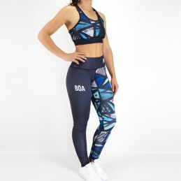 Damenbekleidung Sem Limits | zum Laufen
