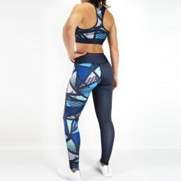 Abbigliamento femminile Sem Limits | per allenamento
