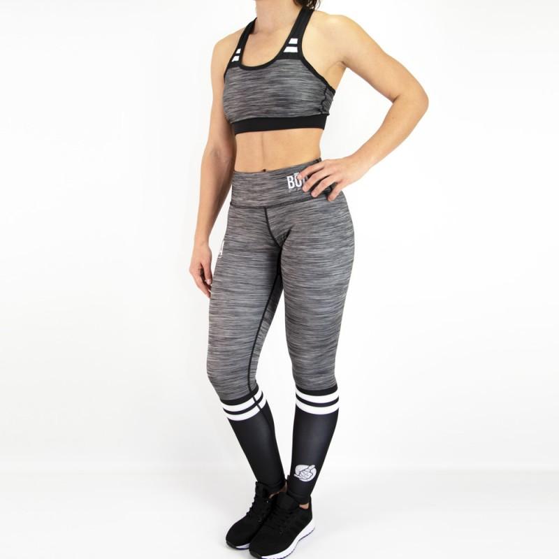 Estilo women's outfit | play sports